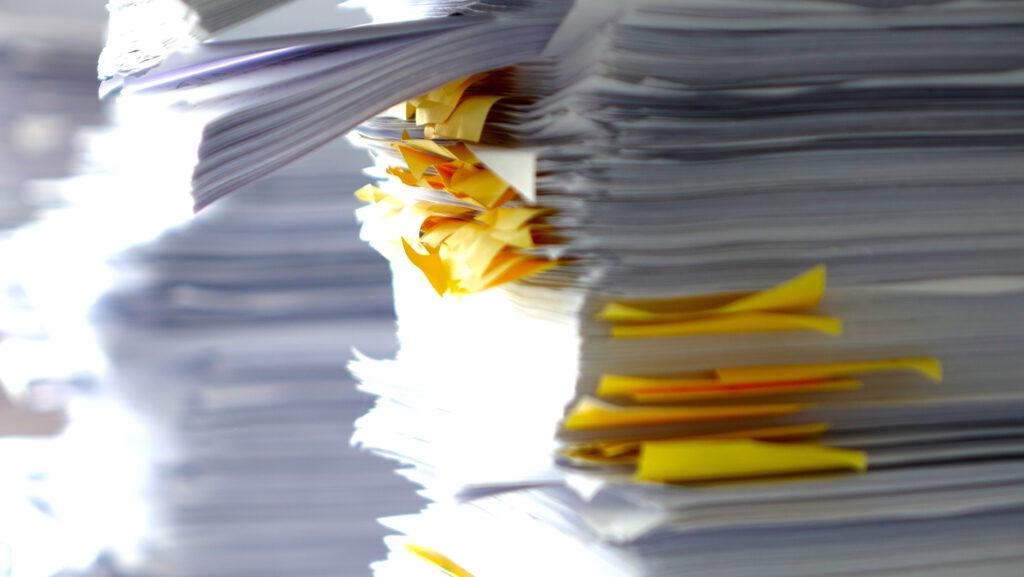 Manuskripte